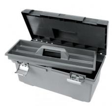 Dėžė įrankiams plastikinė 16