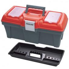 Dėžė įrankiams  PROLINE