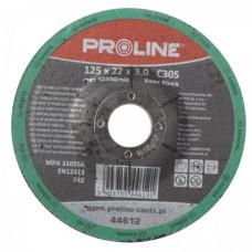 Diskas betonui pjauti T42 C30R PROLINE
