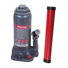 Domkratas hidraulinis 5t 212-468mm