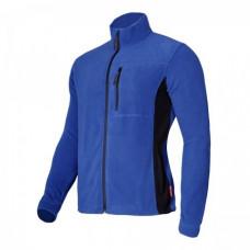Džemperis atseg. mėlynai-juodas, L,CE ,LAHTI PRO
