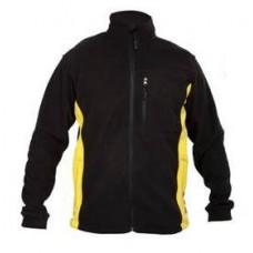 Džemperis atseg.juodai-gelt., CE,LAHTI