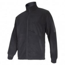 Džemperis juodas,2XL, CE,LAHTI