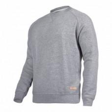 Džemperis pilkas CE,LAHTI
