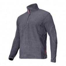 Džemperis pilkas,L,CE,LAHTI