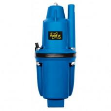 Elektrinė vand. pompa membraninė 300W POWER UP