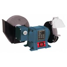 Elektrinis gąlastuvas 250W 150/200mm TRYTON