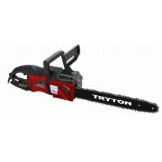 Elektrinis grandininis pjūklas 2400W;40cm,TRYTON