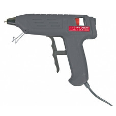 Elektrinis pistoletas klijams11/80W 11mm PROLINE