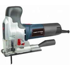 Elektrinis siaurapjūklis 0-3000 1/min 710W LASER,TRYTON