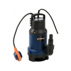 Elektrinis vandens siurblys 900W POWER UP