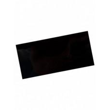 Filtras - stikliukas 50x100mm E-11 suvirintojo skydeliui