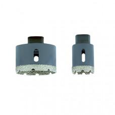 Gręžimo karūnėlė deimantinė 6mm PROLINE