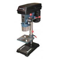 Gręžimo staklės 500W,16mm,420-2640/min TRYTON