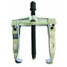 Guolių nuėmėjas 2-jų kablių 40-200mm