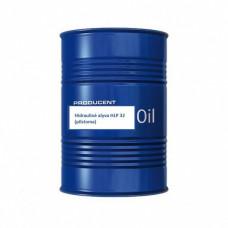 Hidraulinė alyva HLP 32 (pilstoma 1L)