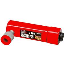 Hidraulinis cilindras 2t eiga 73mm