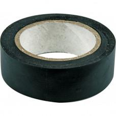 Izoliacija PVC 50mm 10m juoda 0,13mm