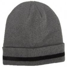 Kepurė akrilinė pilka,CE,LAHTI