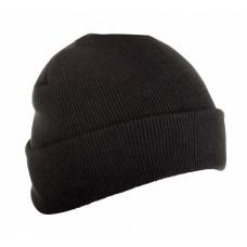 Kepurė akrilinė,CE,LAHTI  (LPCA1CU)