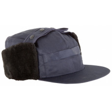 Kepurė-ausinė,CE,LAHTI PRO