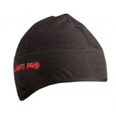 Kepurė po šalmu juoda,CE,LAHTI
