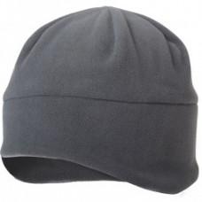 Kepurė žieminė pilka,CE,LAHTI