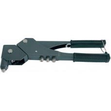 Kniediklis 2,4-4,8mm  vartomas MEGA
