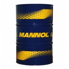 Kompresorinė alyva Mannol ISO46 (pilstoma 1L)