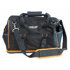 Krepšys įrankiams 380x260x320mm PROLINE