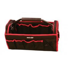 Krepšys įrankiams 500x230x280mm PROLINE