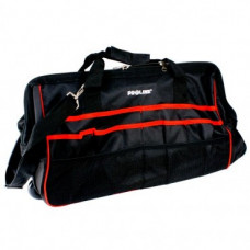 Krepšys įrankiams 510x290x360mm PROLINE