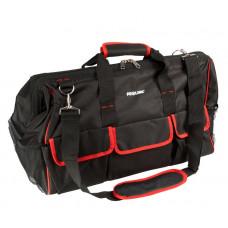 Krepšys įrankiams 610x270x400mm PROLINE