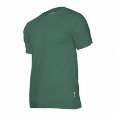 Marškinėliai žali 180g, CE, LAHTI