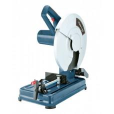Metalo pjovimo staklės 2000W 355mm;3700/min TRYTON
