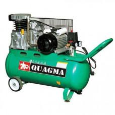 Oro kompresorius 69l  8bar,220V,380l/min QUAGMA
