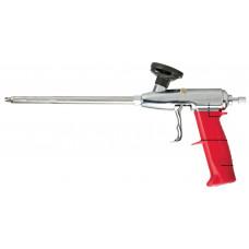 Pistoletas mont. putoms tefloninis CE PROLINE HD