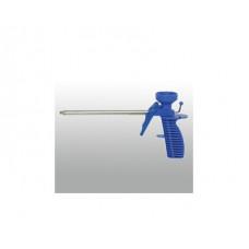 Pistoletas montavimo putoms plastmasinis