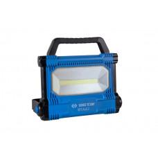 Prožektorius  LED,30W,220V KING-TONY