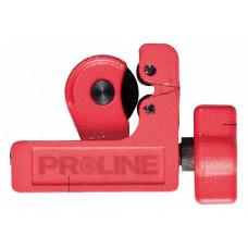 Rėžtukas vamzdžiams AL ir CU 3-22mm PROLINE