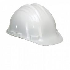 Šalmas statybininkui baltas,CE,LAHTI