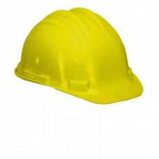 Šalmas statybininkui geltonas,CE,LAHTI