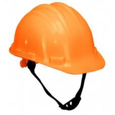 Šalmas statybininkui oranžinis,CE,LAHTI