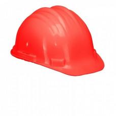Šalmas statybininkui raudonas,CE,LAHTI