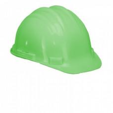 Šalmas statybininkui žalias,CE,LAHTI