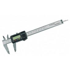 Slankmatis 150mm elektroninis MEGA