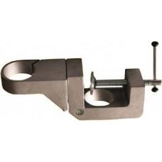 Stovas kampų pjov.mašinėlei115-125mm / gręžtuvui MEGA