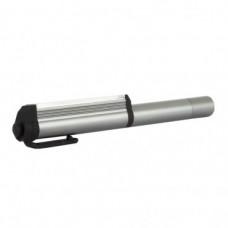 Žibintuvėlis alium.LED,3W,180lm, 3xAAA,CE,PROLINE
