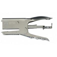 Žnyplės-segtuvas R 6-8mm metalinis