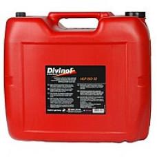 HLP 32 DIVINOL hidraulinė alyva 5 l